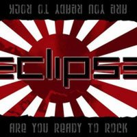 ECLIPSE Are You Ready To Rock