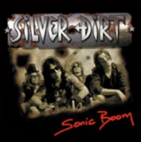 SILVER DIRT Payback Time