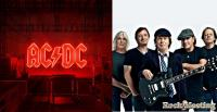 AC/DC - Power Up, le nouvel album  (#PWRUP)  sortira le 13 novembre 2020 - Nouveau single : Shot In The Dark