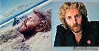 ANDREW GOLD - Something New Unreleased Gold