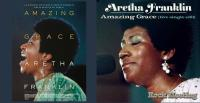 Aretha FRANKLIN - Amazing Grace - Le Film