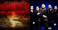 AT THE GATES - The nightmare of being - Chronique