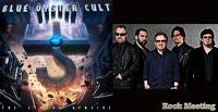 BLUE ÖYSTER CULT - The Symbol Remains - Chronique