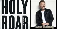 CHRIS TOMLIN Holy Roar