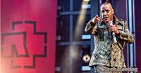 Coronavirus -  Démenti : le chanteur de Rammstein Till Lindemann hospitalisé  en soins intensifs est négatif au Covid-19