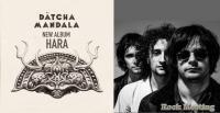 DATCHA MANDALA - Hara, la chronique