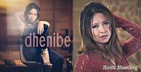 DHENIBE - Dhenibe - Chronique
