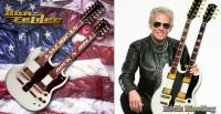 DON FELDER  American Rock'n Roll