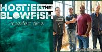 HOOTIE & THE BLOWFISH - Imperfect Circle - La chronique
