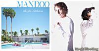 MANDOO - Pacific Addiction - La chronique