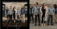 MARIA AND THE COINS  - Forward - La chronique