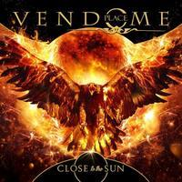 PLACE VENDOME Close To The Sun