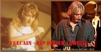 R.I.P. DIDIER LOHEZIC - L'ancien guitariste de VULCAIN est décédé à l'âge de 62 ans