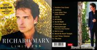 RICHARD MARX - Limitless