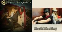 RSO   Radio Free America