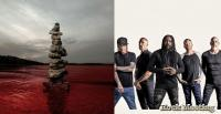 SEVENDUST  - Blood & Stone - Chronique