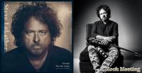 STEVE LUKATHER - I Found The Sun Again - Chronique