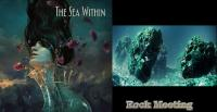 THE SEA WITHIN Same