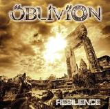 ÖBLIVÏON Resilience