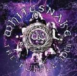 WHITESNAKE The Purple Tour : pas d'accord avec Phil