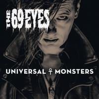 69-eyes-universal-monsters.jpg