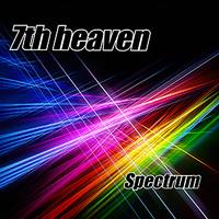 7th-heaven-spectrum.jpg