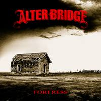 Alter-Bridge-Fortress.jpg