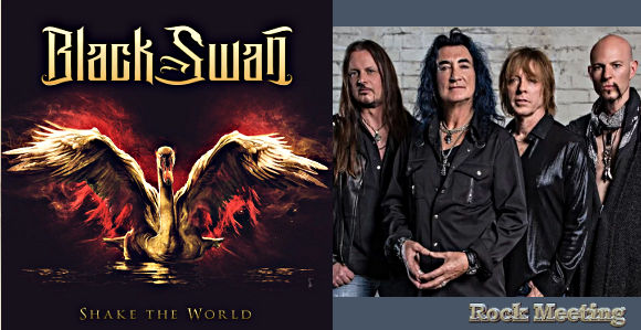 black swan shake the world le nouvel album avec jeff pilson robin mcauley reb beach matt starr