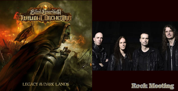blind guardian legacy of the dark lands