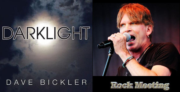 dave bickler darklight