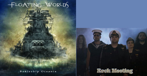 floating worlds battleship oceania