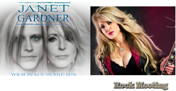 janet gardner your place in the sun
