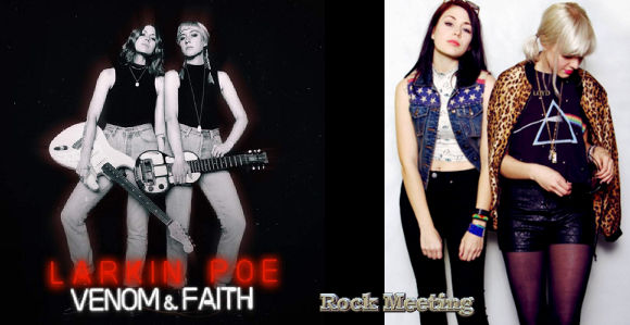 larkin poe venom and faith