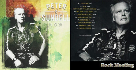 peter-sundell-now
