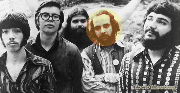 r i p larry the mole taylor le bassiste de canned heat est decede a l age de 77 ans