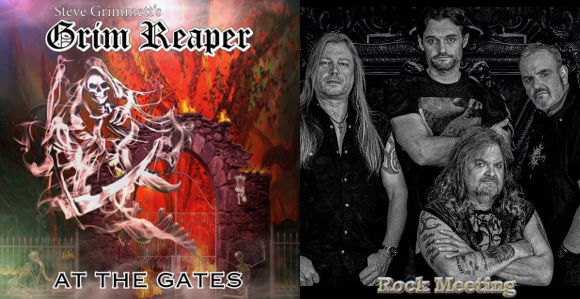 steve grimmett s grim reaper at the gates