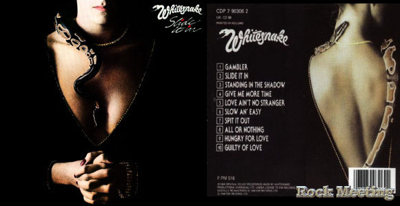 whitesnake slide it in 35th anniversary super deluxe edition box