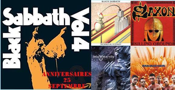 anniversaires 25 septembre black sabbath john bonham impellitteri lillian axe immortal into eternity paradise lost the gathering.jpg