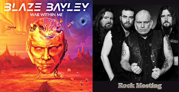 blaze bayley war within me