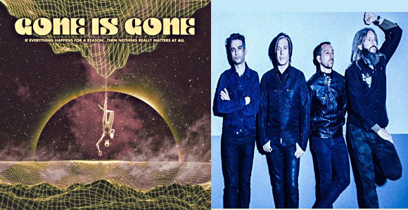 gone is gone if everything happens for a reasonnouvel album avecdes mastodon at the drive in queens of the stone age death of a dream video