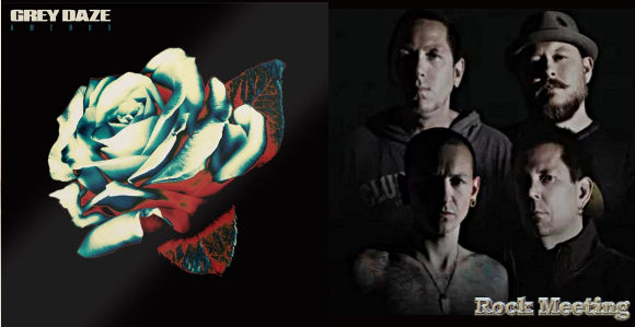 grey daze amends nouvel album avec chester bennington linkin park soul song nouveau single