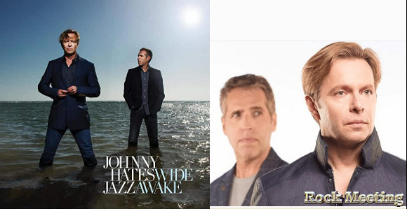 johnny-hates-jazz-wide-awake