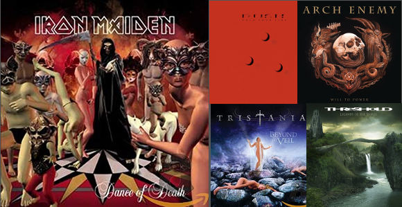 les anniversaires ce 8 septembre iron maiden rush dokken great white praying mantis blind guardian 3 inches of blood