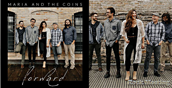 maria and the coins forward