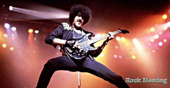 phil lynott songs for while i m away un nouveau documentaire cet automne