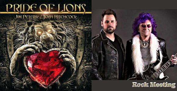 pride-of-lions-lion-heart-nouvel-album
