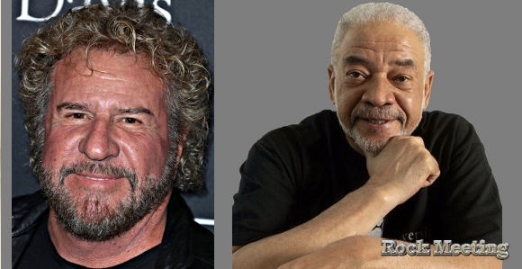 sammy hagar rend hommage a bill withers decede a l age de 81 ans