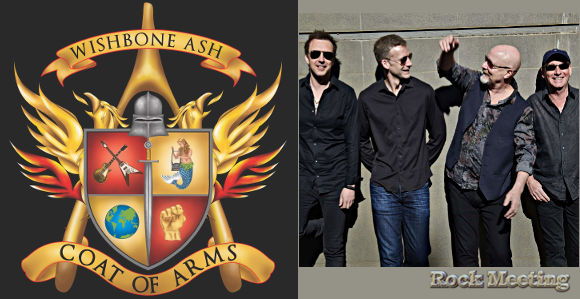 wishbone-ash-coat-of-arms