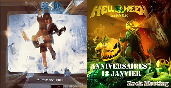 anniv18 janvier ac dc fergie frederiksen the black crowes king s x bryan adams zz top gotthard helix helloween