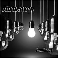 7TH HEAVEN luminous